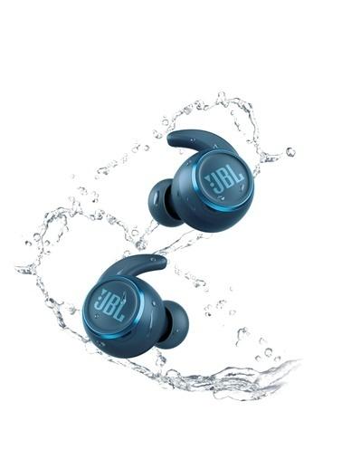 JBL JBL Reflect Mini NC Mavi Kablosuz Kulakiçi Kulaklık Renkli